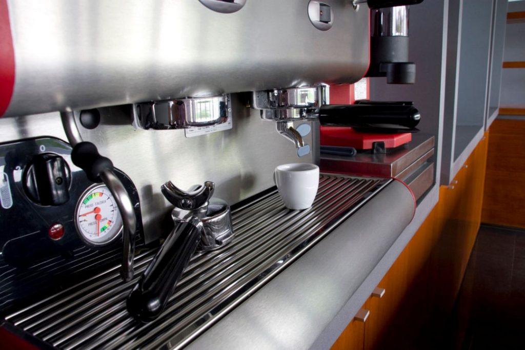 Can I Use Regular Coffee For Espresso?
