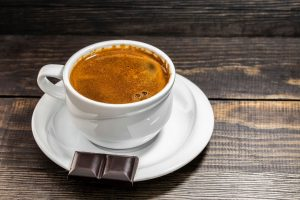 What Elevation Is LIFEBOOST Coffee Grown At?