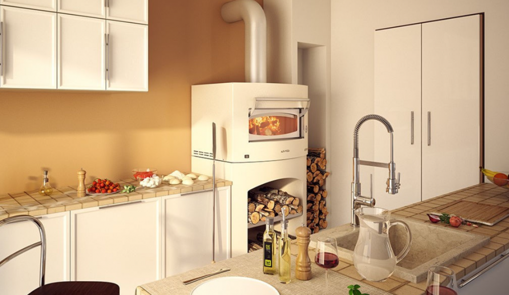 How Do I Choose The Right Indoor Pizza Oven